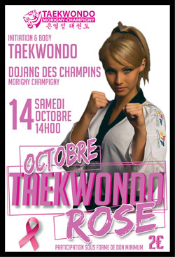 Octobre-rose-mctkd.jpg