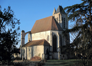 eglise-mc.jpg