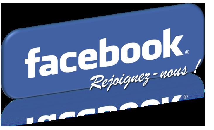 Résultat d'images pour faceboock image gratuit